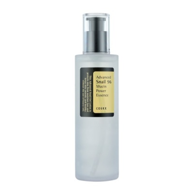 Эссенция для лица CosRX Advanced Snail 96 Mucin Power Essence